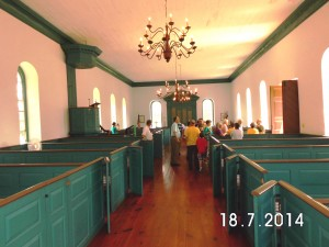 Foto 7_USA-Reise2014_Little Fork Church (1)